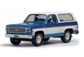 Car Model Display Cases Online for Sale | Value Diecast | Scoop.it
