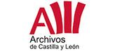 Portal de Archivos de Castilla y León | Portal de Archivos | Sitios y herramientas de interés general | Scoop.it