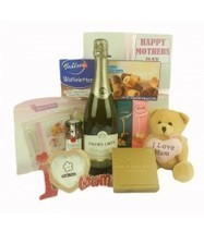 Mothers Day Celebration - Mothers Day Gift Ideas Online in Australia | on line gift shop | Scoop.it