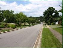 Beckley Woods Community in Middletown KY | Louisville Real Estate | Scoop.it