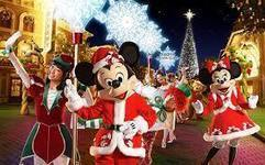 Plan Your Holiday to Disneyland Paris with Disneyland Transfer | Charles de gaulle to disneyland transfers | Scoop.it