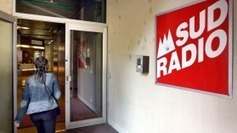 L'appel à candidatures pour le rachat de Sud Radio rouvert | La lettre de Toulouse | Scoop.it