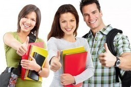 PURCHASE A CUSTOM TERM PAPER ESSAY FROM A COMPETENT WRITER | Best Essay Company | Scoop.it