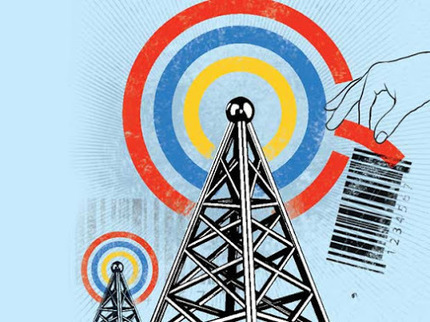 SPECTRUM AUCTION LIKELY TO BE HELD IN MAY-JUNE: TELECOM SECRETARY… | Daily jankari | Scoop.it