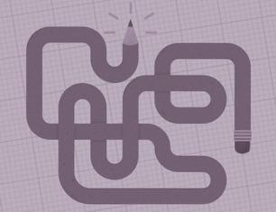 Quick, grab a pencil and paper! | Effective UX Design | Scoop.it
