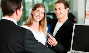 Needed Bucks Available Without Paying Any Fee | Payday Loans No Joining Fee | Scoop.it