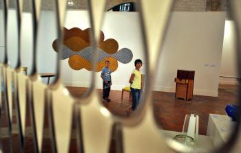 Agen. Le musée des Jacobins célèbre le design... aquitain - LaDépêche.fr | BIENVENUE EN AQUITAINE | Scoop.it