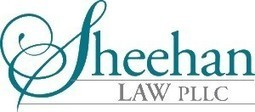 Sheehan Law, PLLC » Pflugerville, TX 78660 | Local Business Network | Health and fitness | Scoop.it