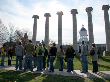 Inequality in College Towns   oligarchy   Scoop.it