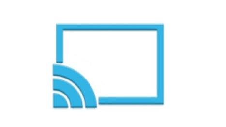 Chromecast reject becomes AllCast, public beta now available   Technology   Scoop.it