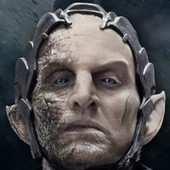 A quick 101 look at Malekith, the villain of the upcoming Thor: The Dark World ... - Wired | Machinimania | Scoop.it