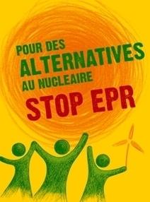 Plan Fibre : la France peut-elle attendre 10 ans ? | Informatique | Scoop.it