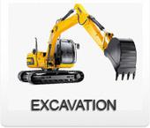 Tous les services d'Excavation créés à la perfection | Les Excavations Touchette | excavation | Scoop.it