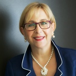 The Power of Competitive Intelligence in the Boardroom - Sydney August 31 | Strategy and Competitive Intelligence by Bonnie Hohhof | Scoop.it