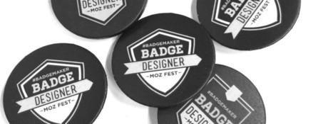 What's new with Open Badges? | Doug Belshaw's blog | APRENDIZAJE | Scoop.it