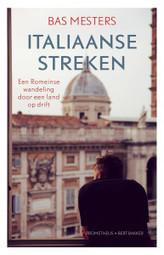Italiaanse streken van Bas Mesters | Journalist, Italië-deskundige, Vaticaan-watcher. | MAREMMA MAGAZINE | Scoop.it