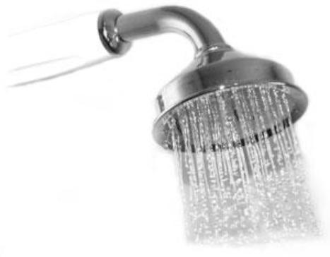 Controla la ducha del baño desde tu smartphone | I didn't know it was impossible.. and I did it :-) - No sabia que era imposible.. y lo hice :-) | Scoop.it