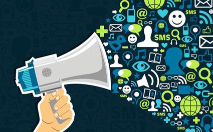 Pourquoi est-il important de tenir un blog ...??? | Technologie | Scoop.it