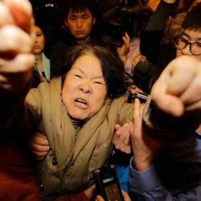 Le SMS de la honte : comment la Malaysia Airlines a informé les familles de la mort de leurs proches | Scilogs.fr : L'actu sur le divan | PsyMag | Scoop.it