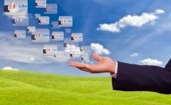 Redes Sociales: Aprovecha el poder de Facebook para llegar a más gente y hacer crecer tu audiencia | Redes Sociales | Scoop.it