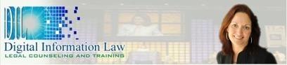 Free Webinar Registration | Information Powerhouses | Scoop.it