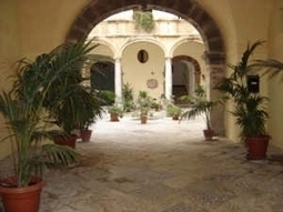 ai lumi bb | bed and breakfast trapani | Scoop.it