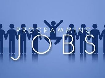 Web Programmer Jobs:  I Want YOU | Digital-News on Scoop.it today | Scoop.it