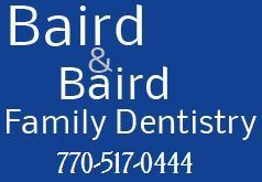 Baird Family About Us | Baird & Baird Family Dentistry – Where Everybody Knows Your Name | Scoop.it