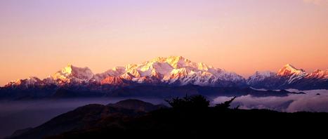 Kanchenjunga Base Camp Trek - Community Based Tour Operator of Nepal | Eco Tourism In Nepal | Scoop.it