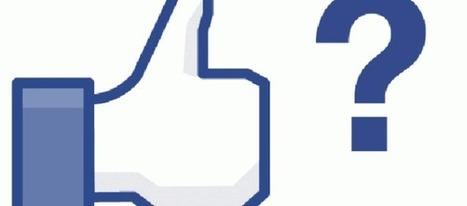 El ámbito del social media pierde empleos online | The digital tipping point | Scoop.it