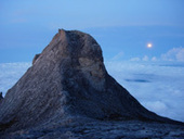 Kinabalu Climb Image Gallery - Climbing Mt Kinabalu in Sabah, Malaysia | Year 1 Geography: Places - Malaysia | Scoop.it