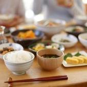 Bresil, Inde, Japon : les secrets minceur à travers le monde - Puretrend.com | Nourriture japonaise en France | Scoop.it