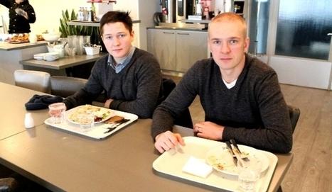 Etusivu - Oulun Kärpät | Jääkiekko | Scoop.it