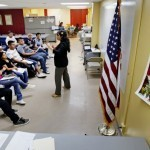 America importing welfare cases?   ''SNIPPITS''   Scoop.it