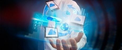 Virtualización: soluciones móviles, flexibles y con acceso por demanda | Mobile + Cloud | Scoop.it