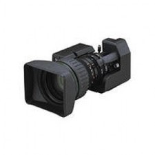"""Canon YJ20x8.5B ITS-RE 2/3"""" Remote Control Lens 