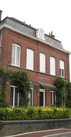 Émile Galissot: «Le docteur des pauvres» - Nord Éclair, l'actualité quotidienne du Nord-Pas-de-Calais, de la métropole lilloise à l'Artois | GenealoNet | Scoop.it