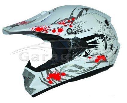 billig motocross helme g nstige kinderhelm crosshelm. Black Bedroom Furniture Sets. Home Design Ideas