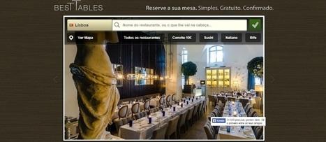 TripAdvisor boosts restaurant booking strategy, buys BestTables in Portugal | ALBERTO CORRERA - QUADRI E DIRIGENTI TURISMO IN ITALIA | Scoop.it