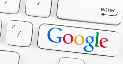 ¿Otra actualización (fantasma) del algoritmo de Google? | #DisenioyReputacion | Scoop.it