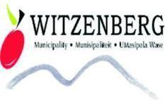 Witzenberg Municipality Vacancies Closing 28 Feb 2014 | Employment | Scoop.it