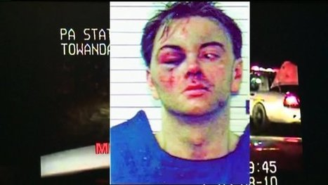 Alleged Police Brutality Case Going to Trial | SocialAction2015 | Scoop.it