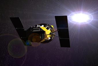 Les Supernovas Ia se découvrent grâce à des nouvelles méthodes d'observation | C@fé des Sciences | Scoop.it