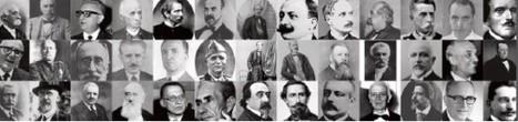 I Governi italiani da Cavour a Rumor (1861-1970) | Généal'italie | Scoop.it
