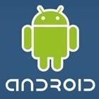 Android est le chouchou des Français | toute l'info sur Google | Scoop.it