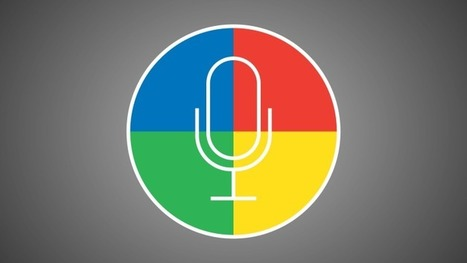 How Siri's Founders Could Have Built The Next Google | interest graph marketing | Scoop.it