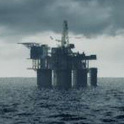OFFSHORE, an interactive documentary about the next chapter of oil exploration and exploitation | Digital Cinema - Transmedia | Scoop.it