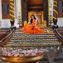 Chandrika Movie Stills   Actress   Scoop.it