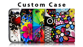 We sell cellphone accessories, iPad accessories, tablet accessories for great prices and FREE- FAST Shipping | What is the best Accessories for Cell Phone, tablet and MP3 | Scoop.it