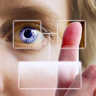 CBP biometric test center set to open -- FCW | Digital-News on Scoop.it today | Scoop.it